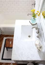 cottage style bathroom ideas cottage style bathroom makeover hometalk