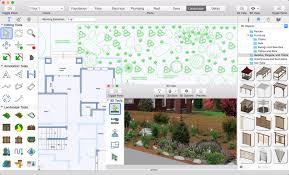 punch home landscape design studio for mac free download punch landscape design for mac v19 on steam