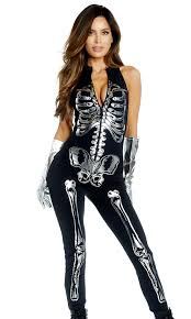 skeleton costume fp 557963 flashy on the inside skeleton costume