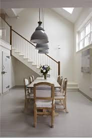 46 best farrow and ball paints and paper inspirations images on