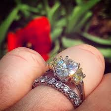 finance engagement ring want to finance engagement ring dreams here s how designers