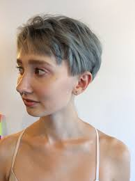 textured short pixie haircut short women u0027s haircuts pinterest