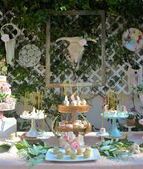 sweet 16 birthday party ideas party style and party decor sugarpartiesla