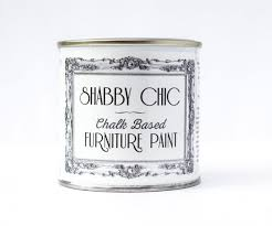 shabby chic furniture painting in 9 simple steps easy guide