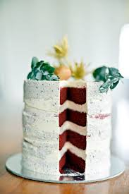 posh cakes flavours posh cakes