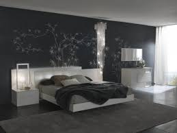 Creative Bedroom Paint Ideas by Bedroom Painting Designs 50 Beautiful Wall Painting Ideas And
