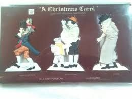 best 25 a christmas carol cast ideas on pinterest doctor who