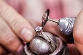 wedding ring repair jewelry services mike seltzer jewelers