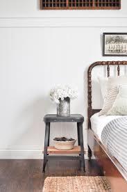 Interior Paint Review Magnolia Home Paint Review Little Glass Jar