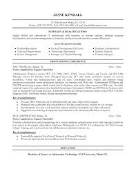 College Admissions Resume Template Sample Application Resume Sample Resume Sample College Application