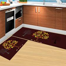 Bath Mat Runner Popular Bath Mat Runner Buy Cheap Bath Mat Runner Lots From China