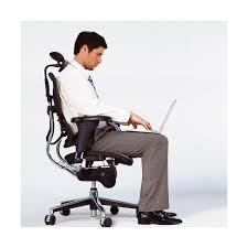 chaise bureau ergonomique chaise de bureau ergonomique pour profiter du confort maximal