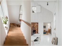 a painter house for a painter