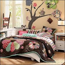 kids themed bedrooms decorating theme bedrooms maries manor garden themed bedrooms