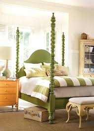 girls four poster beds bedroom furniture design of catalina poster bed by somerset bay