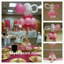 36 best baby shower balloon ideas and more images on pinterest