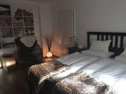 Schlafzimmer Dekoration Ideen Schlafzimmer Deko Ideen Wand Home Design