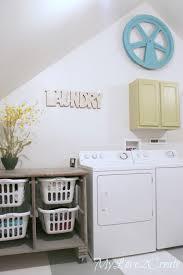 Laundry Room Closet by Closet Laundry Room Makeover My Love 2 Create