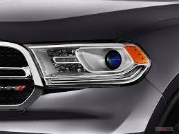 Dodge Durango Rt - 2017 dodge durango r t suv