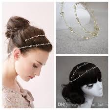 hair accessories headbands delicate hair accessories hair vine wedding hair pins