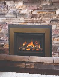 valor legend g3 5 sutter home u0026 hearth