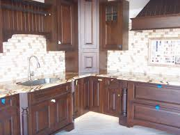 custom kitchen cabinets phoenix starmark kitchen cabinet display finished custom kitchen cabinets