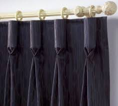 Motorized Drapery Rods 7 Best Alice Images On Pinterest Curtains Window Treatments And