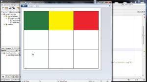 javafx grid layout exle javafx da fgi yasash 007 label sichqoncha kirganda chiqganda