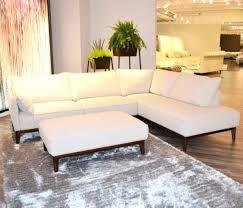 Sectional Sofas Uk Living Room Furniture Outlet Sectional Sofas Living Room Furniture