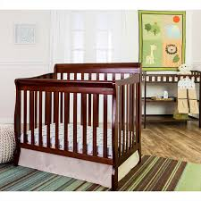 bedroom portable crib walmart and porta crib bedding