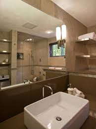 Spa Bathroom Ideas by Modern Makeover And Decorations Ideas Spa Bathroom Design Modern