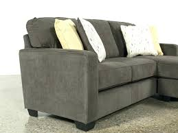 Sofa Sleeper Sheets Living Spaces Sofa Bed Or Living Spaces Sleeper Sofa And Sofa