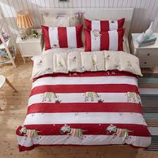 Zebra Print Duvet Cover Discount Red Zebra Print Bedding 2017 Red Zebra Print Bedding On