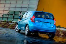 nissan versa user manual 2014 nissan versa note first drive automobile magazine