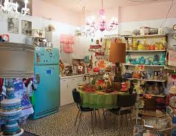 Home Decor Stores Lexington Ky Antique And Vintage Shops Growing In Popularity