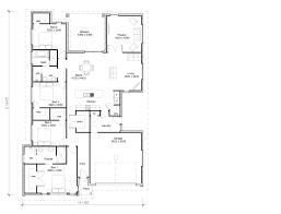 lifestyle homes floor plans zen lifestyle 1 6 bedroom house plans