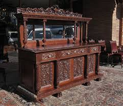 Sideboard And Buffets by The Rich History Of Sideboards And Buffets All World Furniture