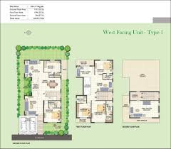 green home floor plans green icons isle in shamshabad hyderabad price location map