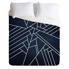best 25 navy duvet ideas on pinterest cream bed sheets blue