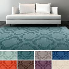 Toronto Area Rugs Unique Where To Buy Rugs In Toronto Innovative Rugs Design