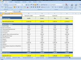 Income Tracker Spreadsheet Vacation Tracking Template Employee Vacation Tracking Spreadsheet