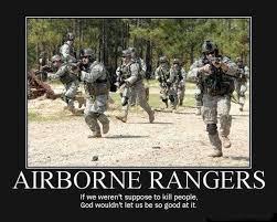 Army Ranger Memes - u s army ranger christmas humor www brothersfund org veteran