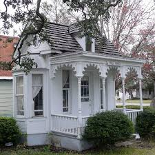 1991 best non traditional homes images on pinterest tiny homes