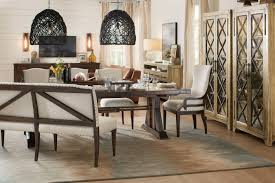 Host Dining Chairs Furniture Dining Room Roslyn County Deconstructed