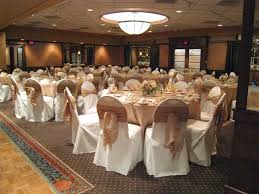 chair covers and linens table linens and chair covers for weddings chair covers ideas