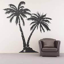 best 25 palm tree bathroom ideas on palm tree leaves