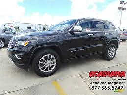 jeep cherokee black 2015 2015 brilliant black crystal pearl jeep grand cherokee limited