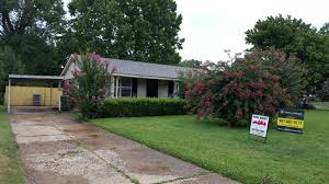 1776 goodhaven drive available memphis investment properties