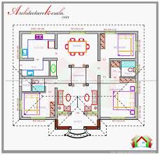 400 sq ft home decoration house plans