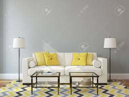 home design lounge room stock photos pictures royalty fearsome